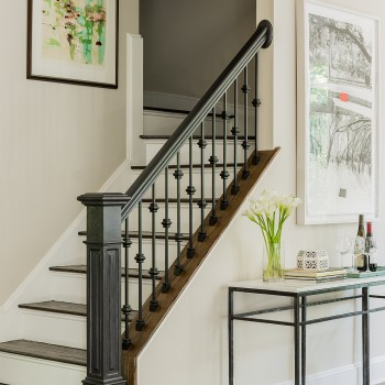 Best of Houzz 2016 Winner
