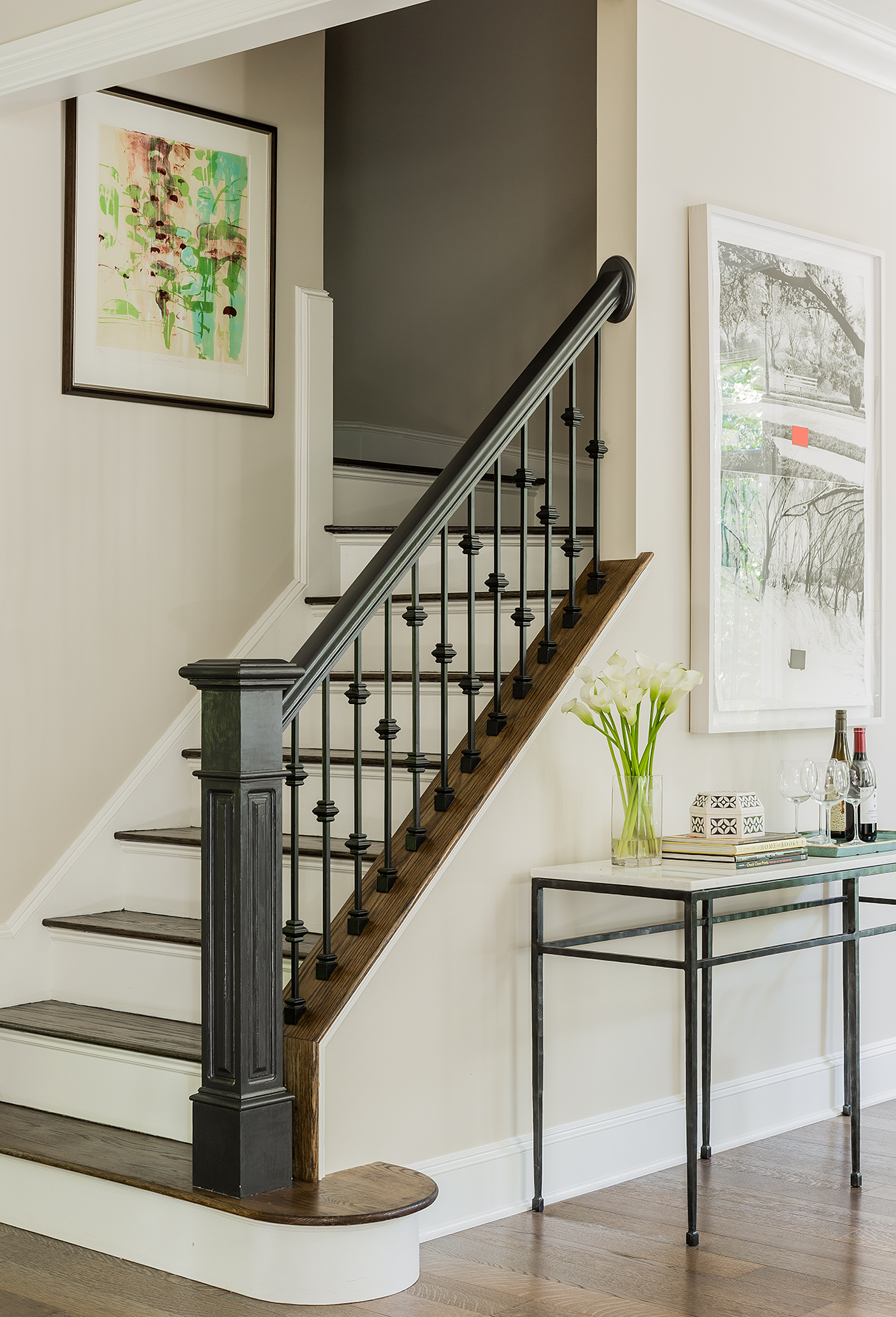 Janine Dowling Design Wins Best of Houzz 2016 Award