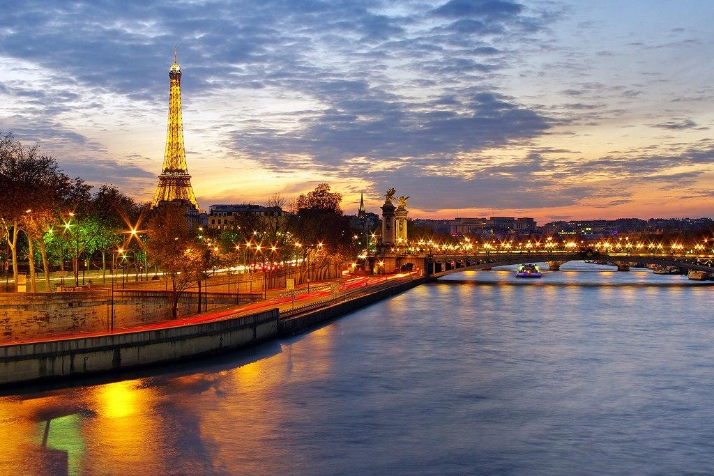 MAISON&OBJET Paris 2016