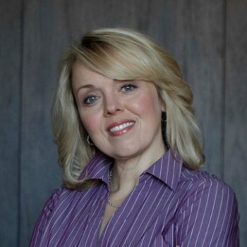 Boston Interior Designer Janine Dowling