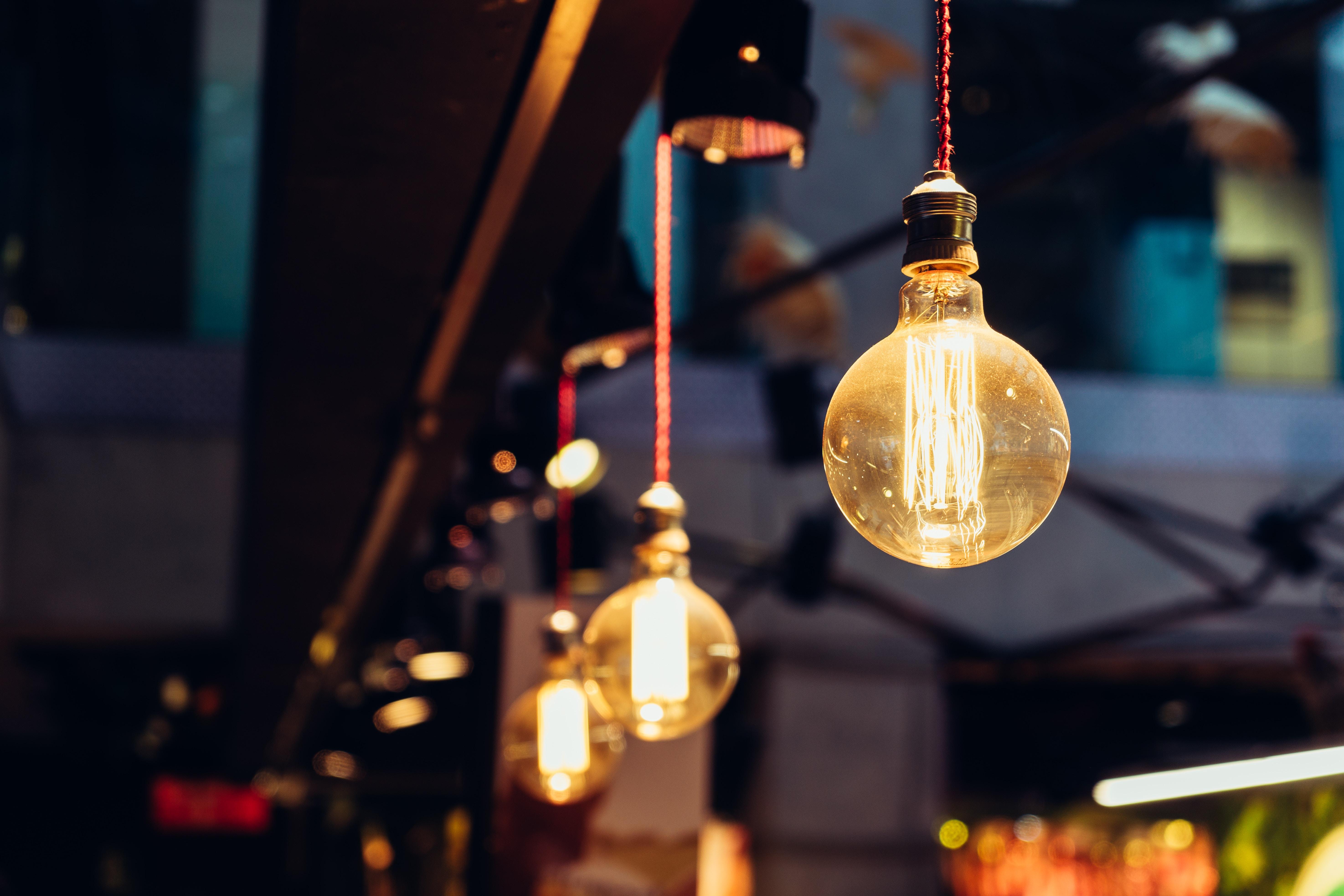 Lighting 201 – Lighting Quality