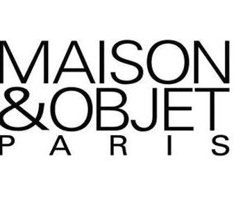 Maison et Objet Paris logo